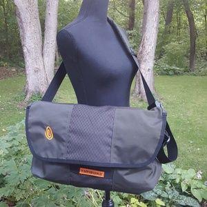 Timbuk2 | Messenger Bag